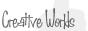 アニメ必見。個人的に嬉しいカイン贔屓サイト。